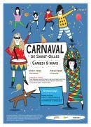 Affiche-carnaval-2019